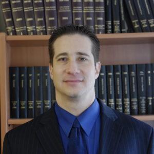 ANDREW W. BOKAR