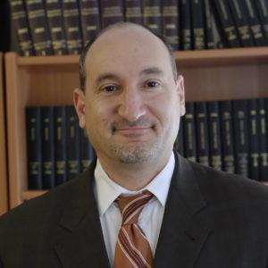 MICHAEL A. BARNETT
